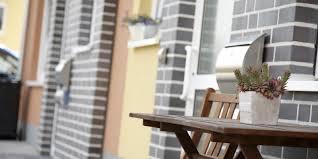Suche Wohnung Zum Kaufen Dr Ing Potthoff