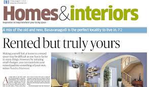 home design ideas nandita home design ideas top interior designer in bangalore