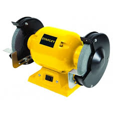 Cheap Bench Grinder Bench Grinders Buy Bench Grinders Online At Best Price In India