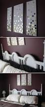 best 25 canvas wall art ideas on pinterest painting canvas 40 amazing diy home decor ideas that won t look diyed
