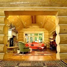 interior log home pictures log home interiors parade home moose ridge cabin log home rustic