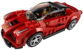 lego speed champions lamborghini lego speed challenge gallery daily record