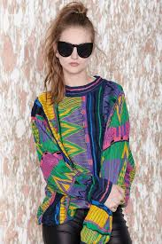 85 best coogi images on pinterest high fashion pretty