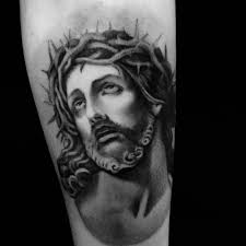 in god we trust religious tattoos for of the day tattoodo
