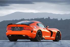 Dodge Viper Hardtop - dodge viper production temporarily halted ls1tech camaro and
