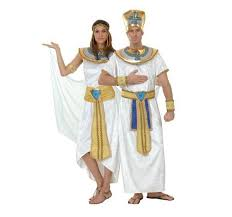 Egyptian Halloween Costumes 74 Vbs Egypt Costumes Images Egyptian Costume