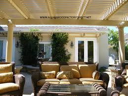 Patio Covers Home Depot Home Depot We Beat Home Depot Pricing U0026 Quality Alumawood