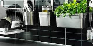 nettoyer inox cuisine comment bien entretenir et nettoyer ses ustensiles de cuisine en inox