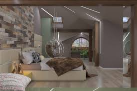 home interior design led lights naturalistic attic interior design home interior design kitchen