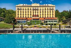grand hotel tremezzo lake como mason rose
