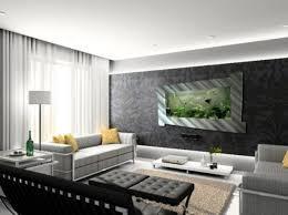 50 best aquarium design to your living room aquarium design
