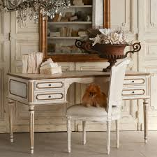 eloquence coco madame desk on laylagrayce com laylagrayce