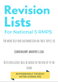as politics revision guide national 5 revision guides and questions u2013 learning rmps