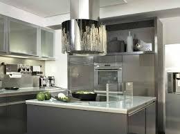 comment choisir une hotte de cuisine cuisine comment bien choisir sa hotte décoration