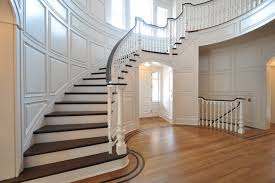 traditional staircases staircases traditional staircase newark by anthony james