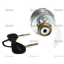 massey ferguson tractor ignition switch mf 481 492 3140 5335 5340