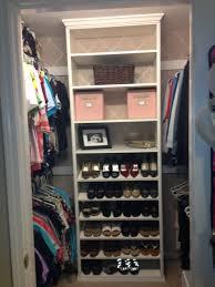 charming closet organizers do it yourself 143 closet organizers do