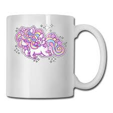 Cool Mug Designs by Popular Cool Coffee Mugs Buy Cheap Cool Coffee Mugs Lots From