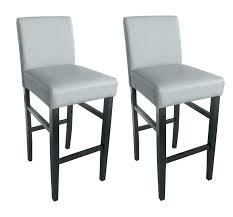 chaises hautes cuisine chaise haute de cuisine design chaises haute cuisine chaise haute