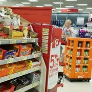 target stow black friday hours target 28 photos u0026 54 reviews department stores 1550 e