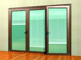 Blinds For Glass Front Doors Blind For Front Door Glass Roller Roman Shades House Doors Good