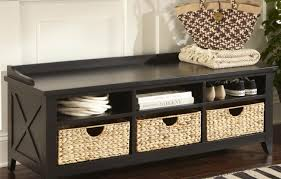 Dining Room Storage Bench Bench Dining Room Sets Bench Seating Beautiful Bench Seat Built