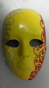 d馗o chambre ethnique les 14 meilleures images du tableau masks sur recherche