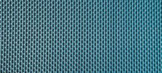 Lawn Chair Fabric Material Choosing The Best Fabric For Outdoor Cushions Doityourself Com