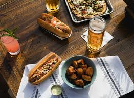 Wildfire Grill Valencia Ca by Beers U0026 Brats Fireside