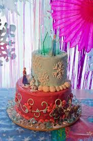 disney u0027s frozen party chica jo