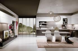modern kitchen organization kitchen cool modern kitchen decor minimalist kitchen design