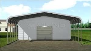 open carports metal sheds lowes carport carports fresh carports open metal sheds