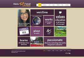 online resume portfolio examples create an online cv to prepare for the job market