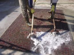 come lavare i tappeti persiani lavare un tappeto persiano e gli errori da non fare