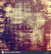 abstract distressed grunge background with different color
