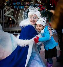 discount tickets to winter fest at the oc fair u0026 event center