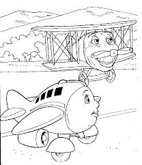 jet plane coloring pages contegri com