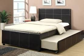 full bed compared to twin top headboard for full bed charming full size bed frame with