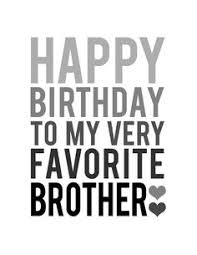 brother quotes gifts for brother brother by colorsandmorecolors