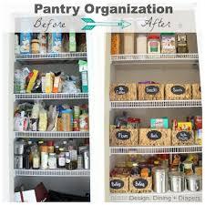 organization ideas for kitchen kitchen organization ideas my and kitchen organization