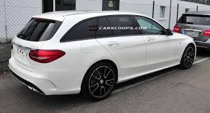 mercedes 2015 models mercedes confirms amg sports range to take on audi s s models