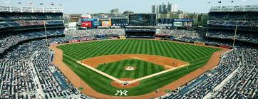 Baseball Usa Houston Field Map by Yankee Stadium Tickets Yankee Stadium Schedule At Stubhub