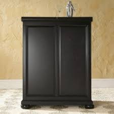 Bar Cabinet For Sale Liquor Bar For Sale Foter