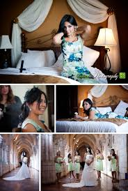 wedding photography miami brian maddy ancient monastery wedding miami