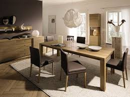 dining room astonishing dining rooms hd photographs contemporary