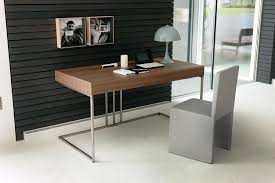 Walmart Office Desk Walmart Office Desk Chairs Deboto Home Design Walmart Office