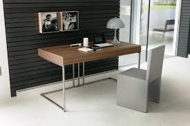 Office Desk Walmart Walmart Office Desk Chairs Deboto Home Design Walmart Office