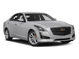 cadillac cts 4 wheel drive 2018 cadillac cts 3 6l luxury rwd 4 dr sedan in henderson