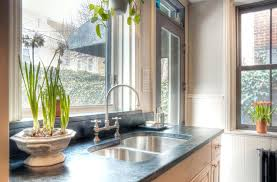 discount faucets kitchen discount kitchen sink faucets s buy kitchen sink faucet goalfinger