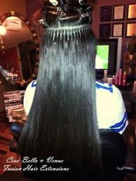 best hair extension method venus micro links hair extensions is the best hair extensions